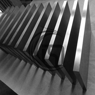鈦板-TC4鈦板-鈦合金板