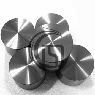 TA2鈦圓餅-鈦厚板-鍛件