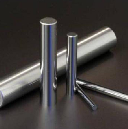 一部分鈦合金的斷裂韌性與應力腐蝕斷裂韌性